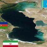 نشست کشورهای ساحلی خزر فردا در تهران