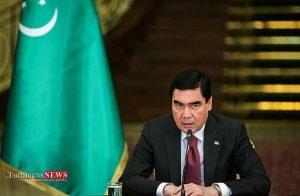 4bpt2371cc2b3819gjl 800C450 300x196 - Türkmenistanyň Prezidenti Eýran Yslam Respublikasynyň Prezidentine gynanç bildirdi