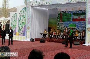 4bsgfc8392aafd1e8vk 800C450 300x198 - Türkmenistan — Eýran: dostluk we bahar baýramçylyk konserti