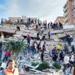 4bvedb870fd16b1r9iw 800C450 150x150 - زمینلرزه 6.6 ریشتری در شهر ازمیر ترکیه