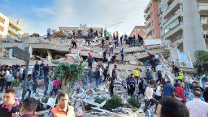 4bvedb870fd16b1r9iw 800C450 300x169 - زمینلرزه 6.6 ریشتری در شهر ازمیر ترکیه