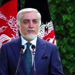 """4bvee2c129c22d1qztv 800C450 150x150 - """"Abdullah Abdullah"""" Tehrana geldi"""