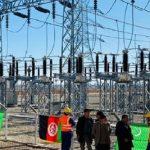4bxxd34df42c621swlo 800C450 150x150 - Türkmenistan-Owganystan elektrik geçiriji ulgamynyň açylyşy