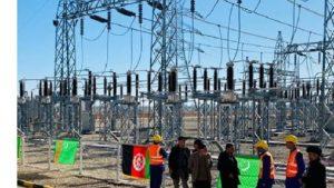 4bxxd34df42c621swlo 800C450 300x169 - Türkmenistan-Owganystan elektrik geçiriji ulgamynyň açylyşy