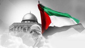 4by1e35d1907711v8b8 800C450 300x169 - Eýranyň goranmak ministrligi: Kudsyň azat edilmegine dünýä tomaşa eder