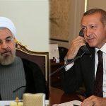 5353843 150x150 - أردوُغان بیلن روحانی تلفن آرقالی دوشوشیق گچیردی