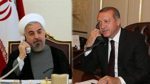 5353843 300x169 - أردوُغان بیلن روحانی تلفن آرقالی دوشوشیق گچیردی