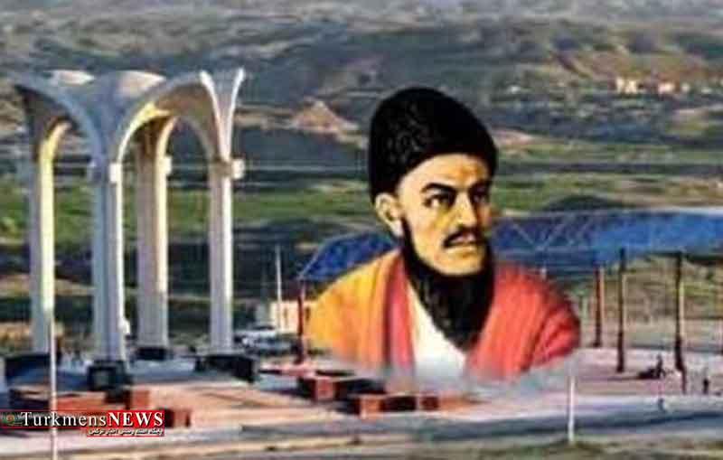 سریال «مختومقلی» قرار است با مشارکت ترکمنستان ساخته شود