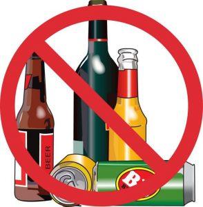 57478031 294x300 - مصرف مشروبات الکلی را قانونمند کنید
