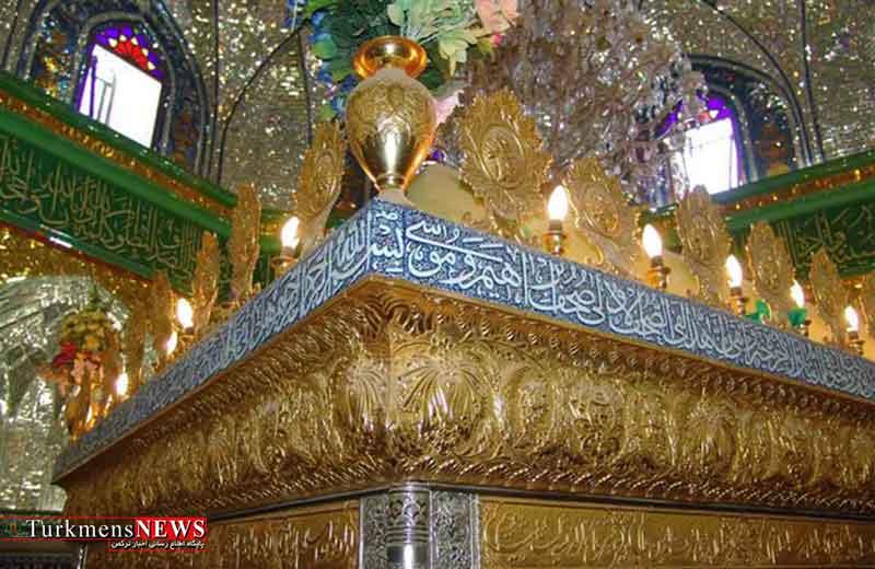 ساخت بقعه امامزاده جدید در کشور ممنوع