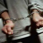 قاتل فراری پس از 12 سال دستگیر شد