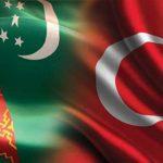 5a1677d348aae 150x150 - گسترش همکاریهای آموزشی ترکیه و ترکمنستان