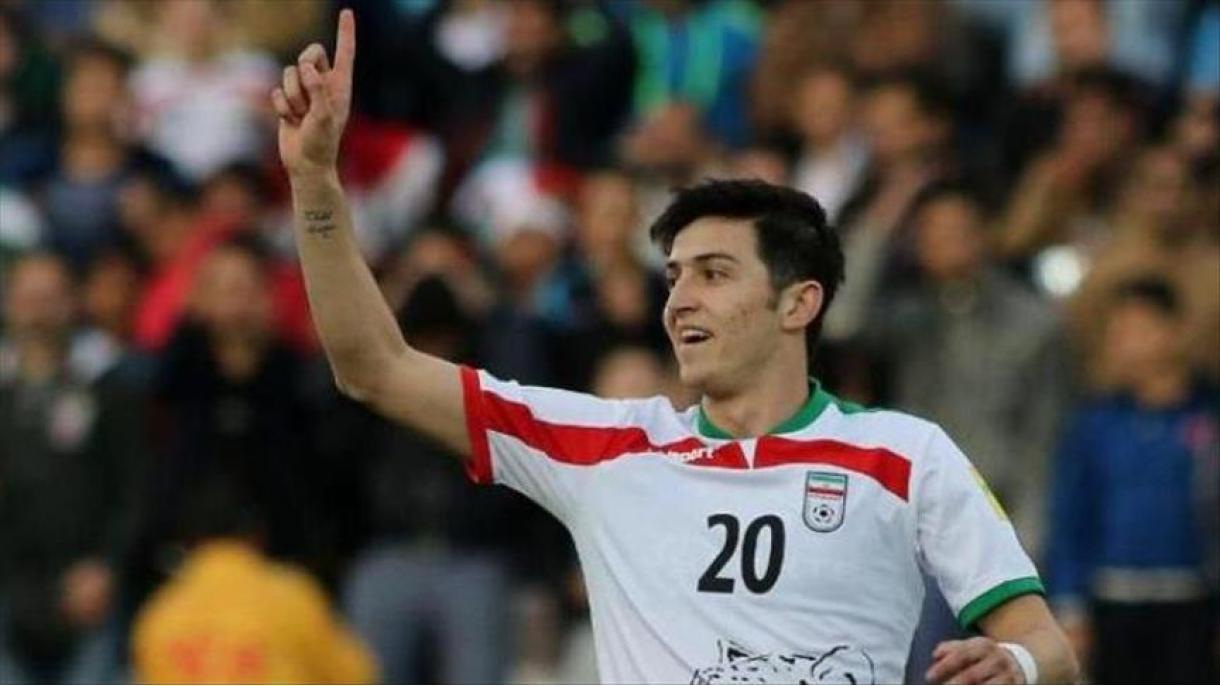 5b41efd79a367 - ایران 3- بحرین 0: سردار ینه 2 گل اوردی