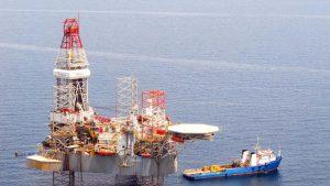5cb7242cc17cc 300x169 - تورکمنستان یدی آیدا 48.7 میلیارد مکعب متر طبیعی گاز اؤندوردی
