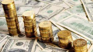 5cd53c9869c2f 300x169 - مرکز بانکینینگ رزرولری 93 میلیارد 687 میلیون دلارا یتدی