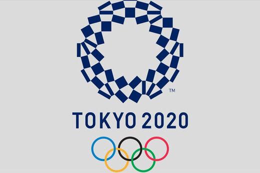 با طلای المپیک میلیاردر شوید!