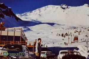 6 w750 300x200 - ۱۰ مورد از بزرگترین و سهمگین ترین برف و کولاک های تمام دوران را بشناسید