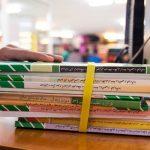 60235054 150x150 - فروش اینترنتی کتابهای درسی سال تحصیلی آینده از ۲۲ فروردین