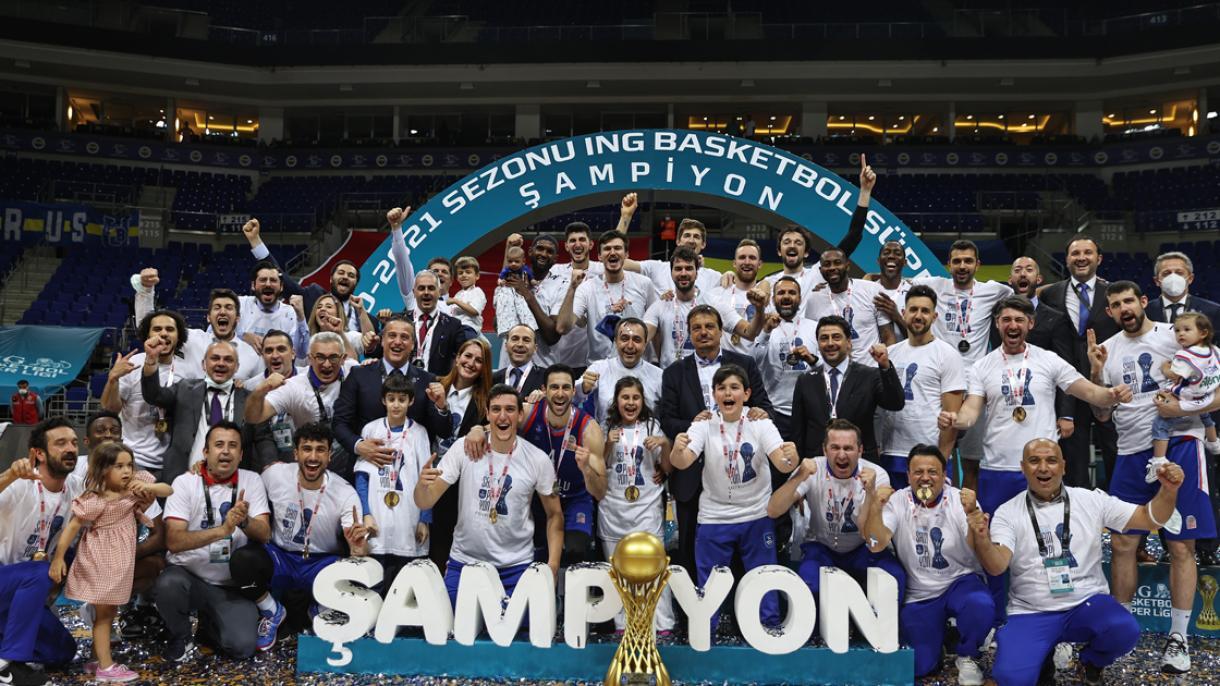 60bef85ed976f - بسکتبال: آنادولو افس توُپاری تورکیأنینگ سوپرلیگینینگ قاهریمانی بوُلدی