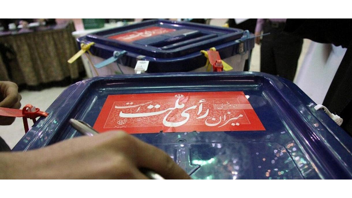 60cc05620321d - ایران جمهورباشلیغینی سایلایار