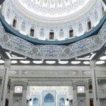 60cc1036345b2 150x150 - اوزبکستانینگ جمهورباشلیغی اندیجانینگ تأزه جومغا مسجدینی آچدی