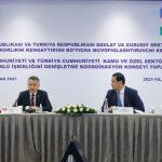 60da2b978b52a 150x150 - اۇکتای: تورکیه ازبکستاندا رفرم و اؤزگردیلیشه قۇلداو بریأر