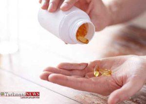 6 Vitamin D Benefits that Can Save Your Life 22 700x693 300x215 - همه چیز درباره ویتامین D ؛ از منابع و نشانه های کمبود تا مکمل های آن