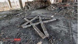 7 300x171 - خوفناک ترین و مرگبارترین فرقه های مذهبی تمام طول تاریخ را بشناسید