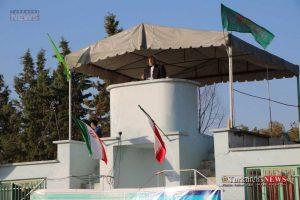7 50 TN 3 300x200 - نماز عید سعید قربان در عیدگاه اهل سنت گنبد کاووس برگزار شد/گزارش تصویری