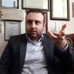75525 150x150 - فناوریهای هوشمند/ورود ایران به تجارت نسل جدید