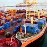 79156 150x150 - اعلام ۳ شیوه تایید گواهینامههای صادراتی به ترکمنستان