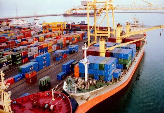 79156 - اعلام ۳ شیوه تایید گواهینامههای صادراتی به ترکمنستان