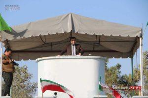 8 02 TN 5 300x200 - نماز عید سعید قربان در عیدگاه اهل سنت گنبد کاووس برگزار شد/گزارش تصویری