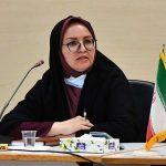 8 40 150x150 - دعوت از بانوان استان گلستان برای شرکت پرشور و آگاهانه در انتخابات