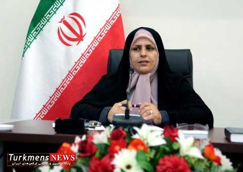 اجرای طرح ملی توان افزائی زنان در گلستان
