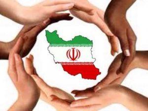 81835326 70298799 2 1 300x225 - صدور احکام مدیران ستادهای مردمی آیت الله رئیسی در استان گلستان