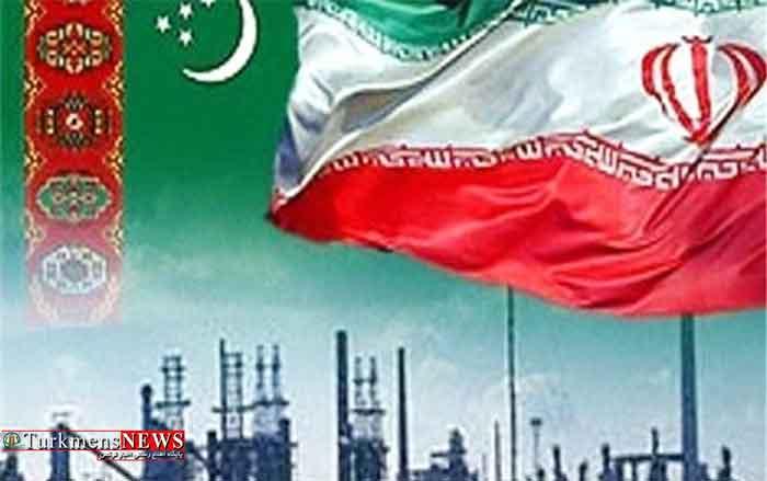 جنگ گازی ایران و روسیه با ترکمنستان