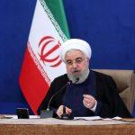 8f4f1bb1 596e 4509 b0fe 60f3b19c0c02 150x150 - روحانی: به عنوان رئیس دولت ایران اعلام میکنم تحریم شکسته شد