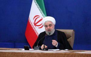 8f4f1bb1 596e 4509 b0fe 60f3b19c0c02 300x188 - روحانی: به عنوان رئیس دولت ایران اعلام میکنم تحریم شکسته شد