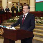 92967243 d7dd9a9f 0a99 4789 a560 eb1596e28a1e 150x150 - برگزاری انتخابات در ازبکستان و نگاهی به نخستین دوره ریاستجمهوری میرضیایف