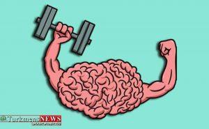 93a2a552 cb1d 4b7f 9dee 84701fa5d8e7 300x185 - راههایی برای تقویت سرسختی ذهنی