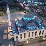 941338 150x150 - پخش صدای اذان از مساجد آلمان در ماه مبارک رمضان
