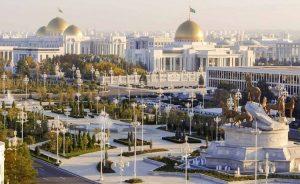 956335 319 300x184 - عشقآباد گرانترین شهر جهان برای کارگران خارجی