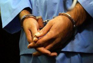 956895 170 300x203 - عاملان قتل جوان 18 ساله در گنبدکاووس دستگیر شدند