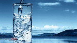 Ab 19T 300x169 - بهره مندی 8000 نفر از نعمت آب شرب سالم و بهداشتی در هوتن و کرند گنبد کاووس