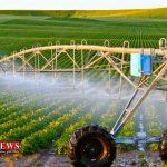 Abiari 30T 150x150 - افزایش دو برابری بهره وری مصرف آب با شیوه های آبیاری نوین