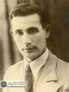 Ahmet Ahundow Gürgenli 227x300 - Ahmet Ahundow-Gürgenli