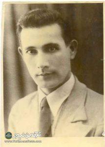 Ahundov Gurgenli 215x300 - Ahmet Ahundow-Gürgenli