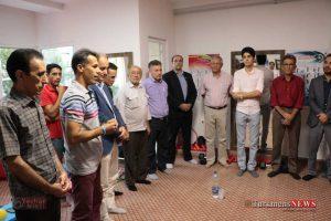 Akademi 2020 TN 37 300x200 - باشگاه - آکادمی تندرستی 2020 در گنبد کاووس افتتاح شد+تصاوير