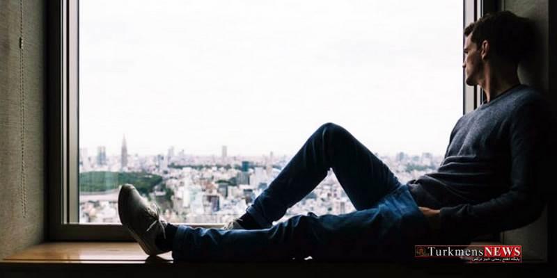 Alone 18S 1 - چرا لازم است گاهی با خودمان خلوت کنیم؟ از فواید شگفت انگیز تنهایی بیشتر بدانید